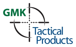GMK Tactical Products