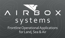 Airbox Systems