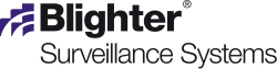 Blighter Surveillance Systems Limited