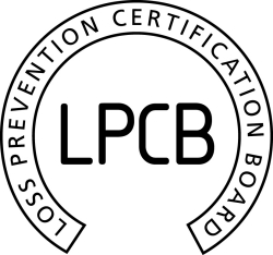 BRE Global Ltd (LPCB)