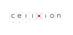 CellXion Ltd
