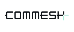 Commesh
