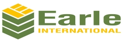 Earle International