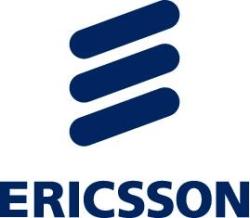 Ericsson Ltd