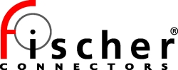 Fischer Connectors Ltd