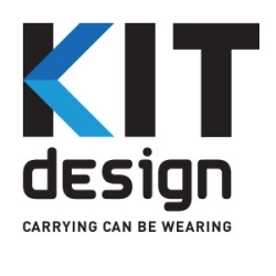 KIT Design Ltd