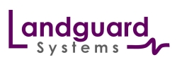 Landguard Systems Limited