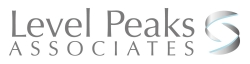 Level Peaks Associates Ltd