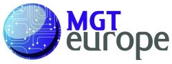 MGT Europe