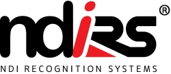 NDI Recognition Systems Limited
