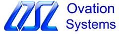 Ovation Systems Limited