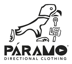 Páramo Ltd