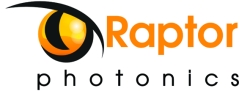 Raptor Photonics Ltd