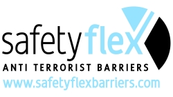 Safetyflex Barriers