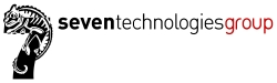 Seven Technologies Group Ltd
