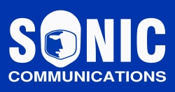 Sonic communications