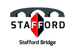 Stafford Bridge Doors Ltd