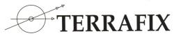 Terrafix Ltd
