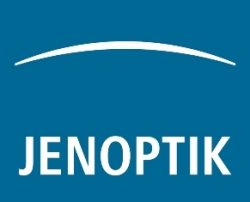 Vysionics ITS Ltd/Jenoptik Traffic Solutions UK