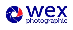 Warehouse Express Ltd T/A Wex Photographic