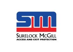 Surelock