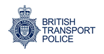 Security and policing 2018 critical incident response area - British transport police press office ...