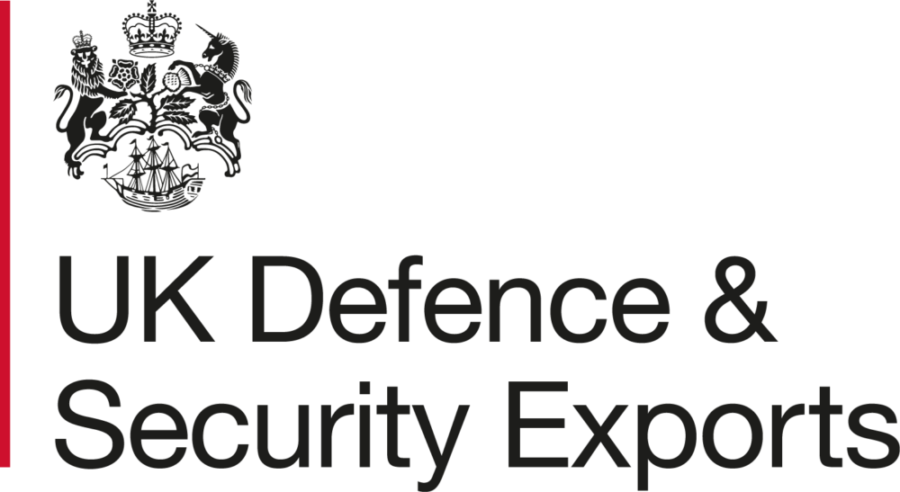 UK Defence and Security Exports