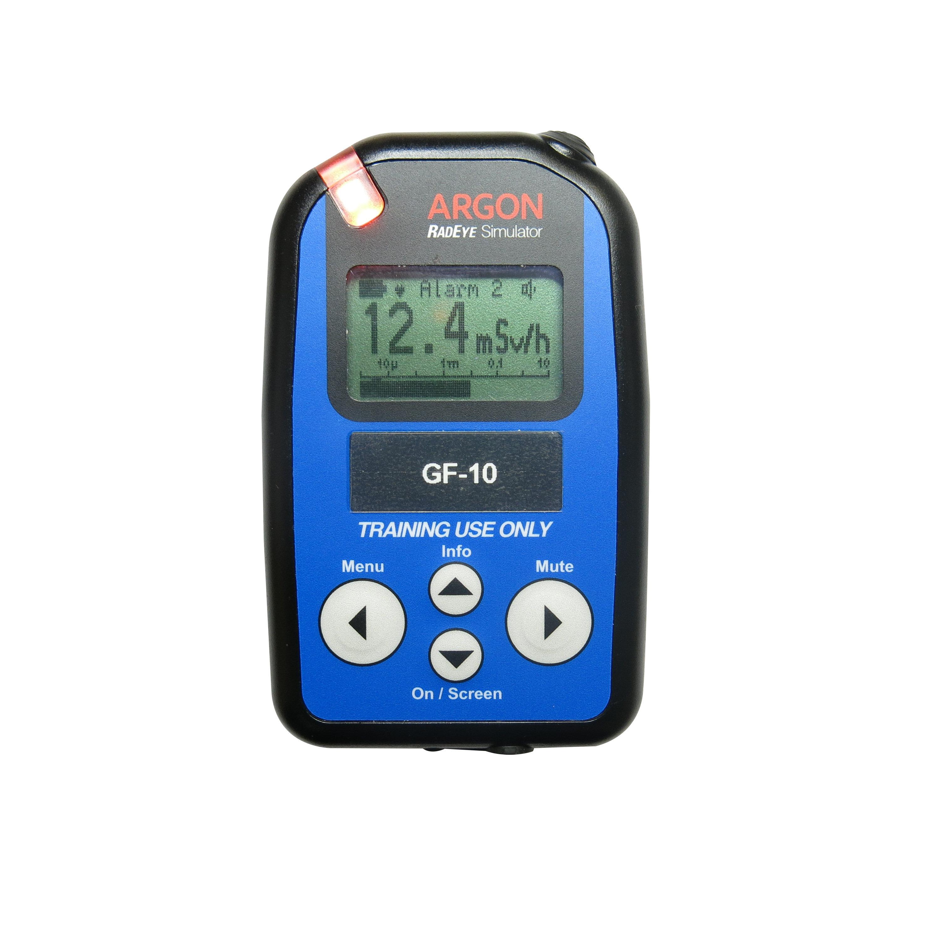 Argon Electronics (UK) Ltd_B2_RadEye GF-10_mSv_HR