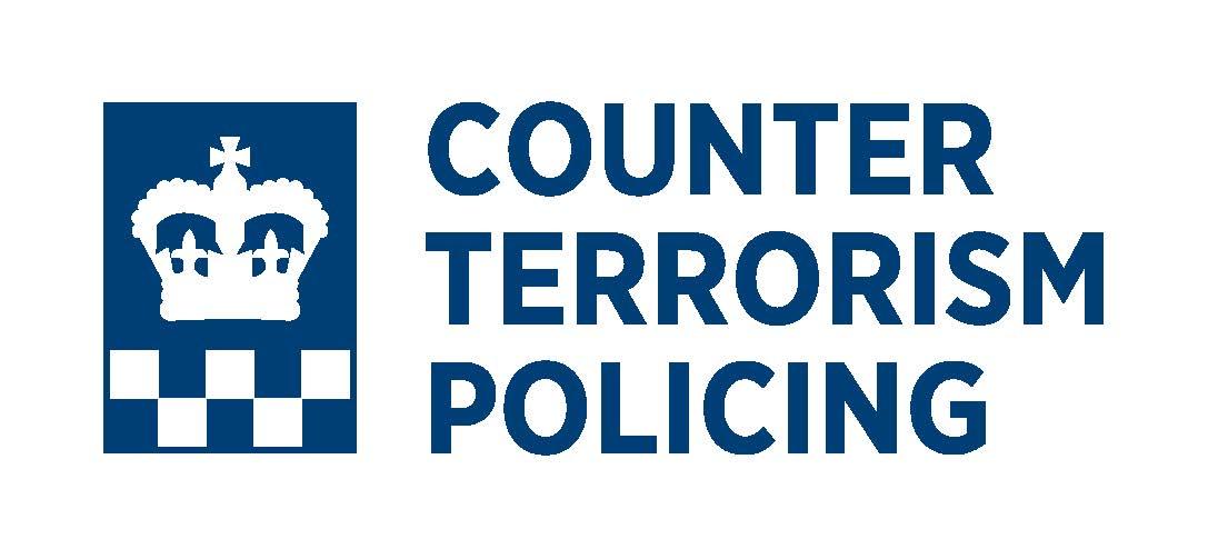 Counter-Terror-Policing