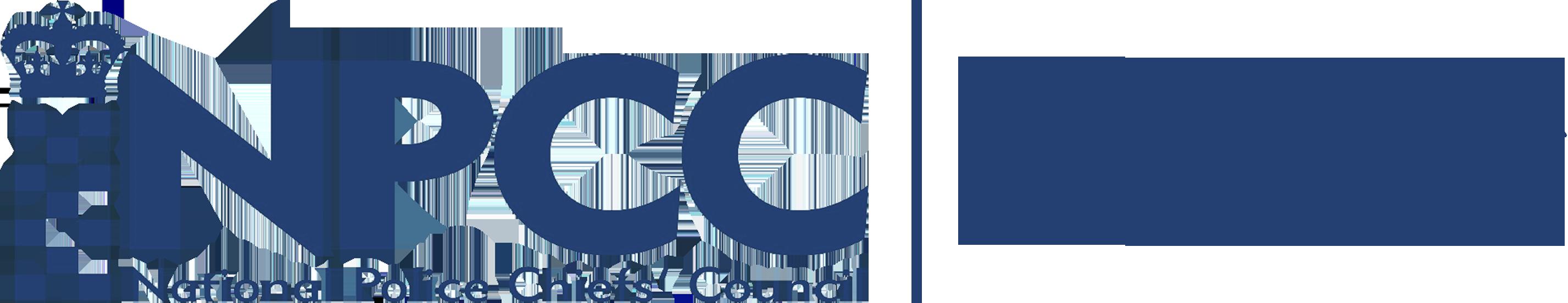 NPCC_CUAV_Logo