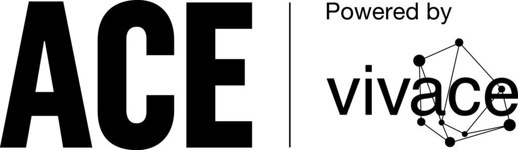 POD 5 - ACE logo