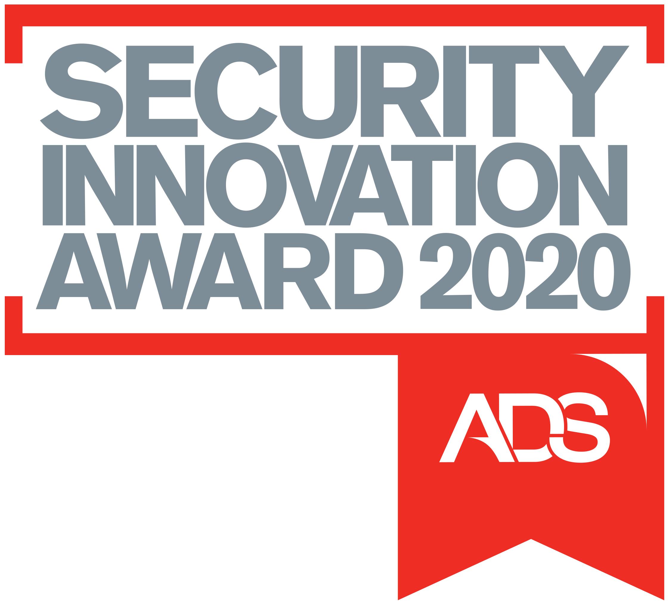 ads-security-innovation-award