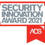 ADS-Innovation-Award-2021