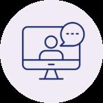 Online-Keynotes