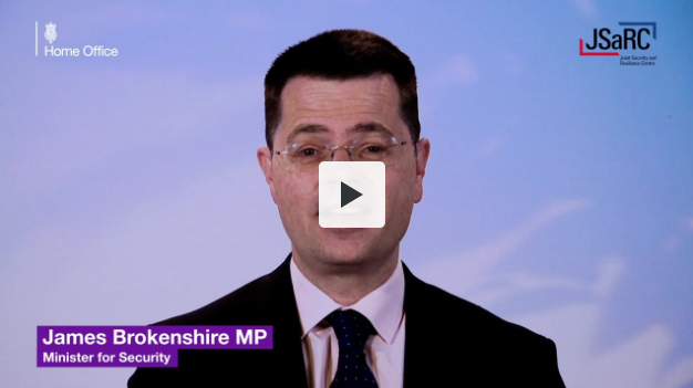 Security-Minister-James-Brokenshire