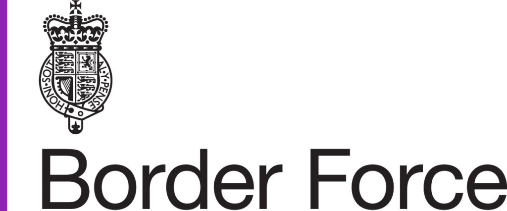 Border-Force