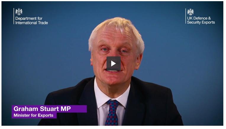 Minister-for-Exports-Graham-Stuart