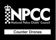 NPCC-Counter-Drones