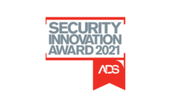 Security-Innovation-Award-2021