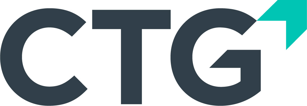 CTG_logo_RGB_2021jpg