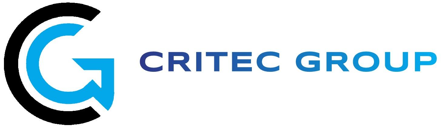 Critec Logo