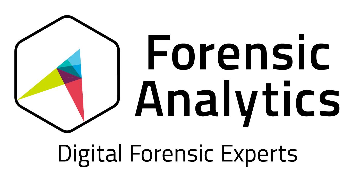 FA logo (1)