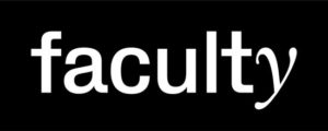 Faculty logo - Secuirty Policing