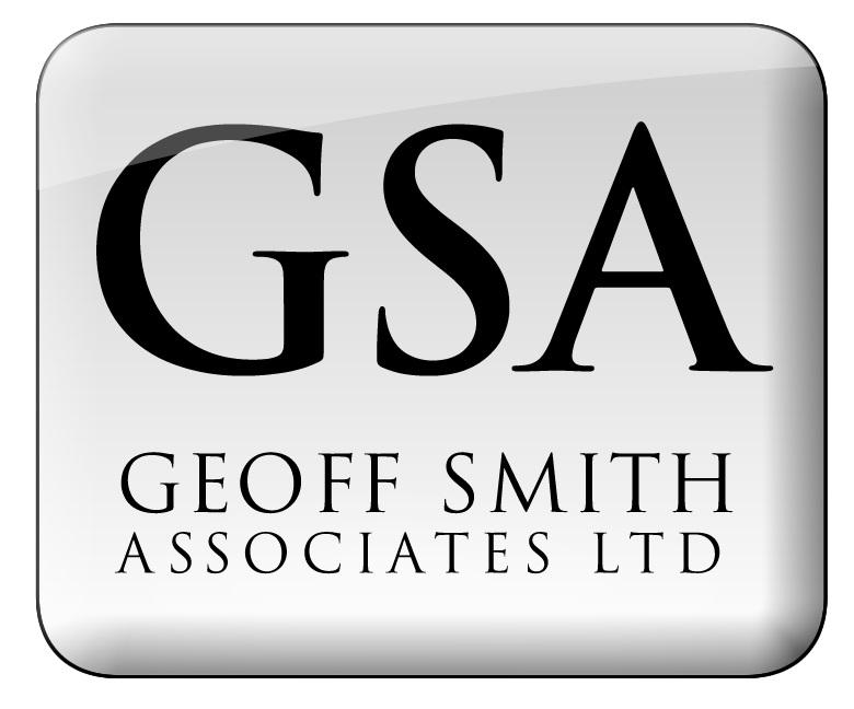 GSALogo Large LogoJPEG