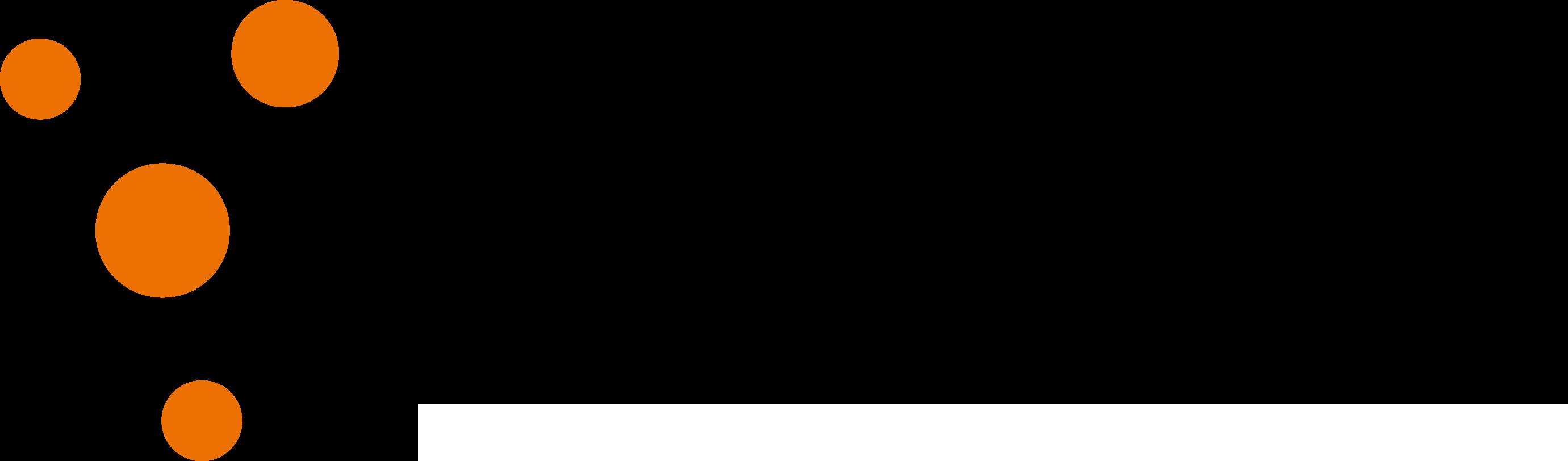 PHX_logotype_basic_2016_positive_transparent_RGB