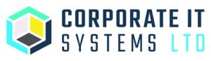 Corporate-IT-Systems-Ltd