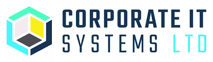 Corporate-IT-Systems-Ltd