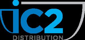 ic2-distribution-logo-large-on-white