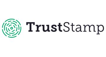 trust-stamp-logo