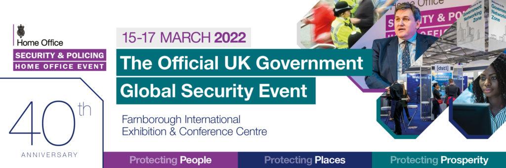 SecurityandPolicing2022